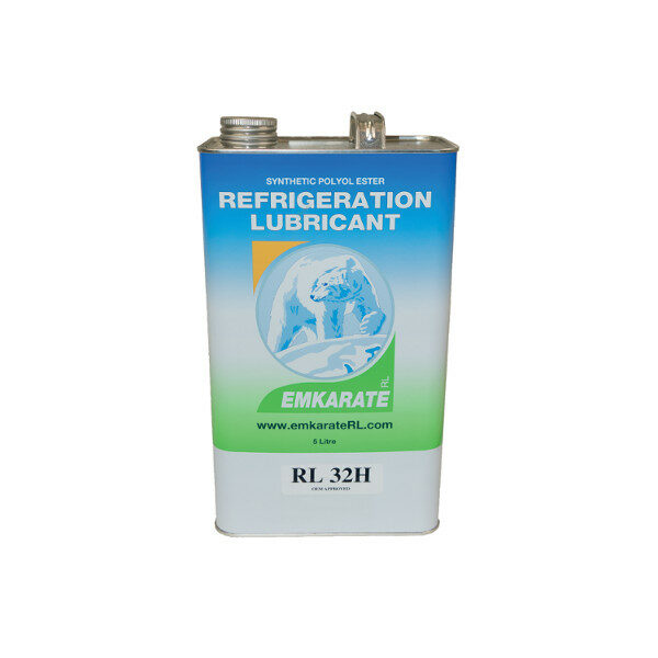 3010024-Esteröl-Emkarate-RL32H-5L