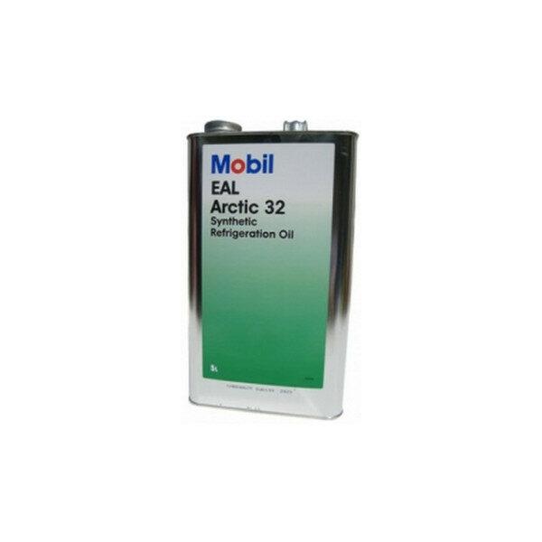 3010101-Esteröl-Mobil-EAL-Arctic32-5L