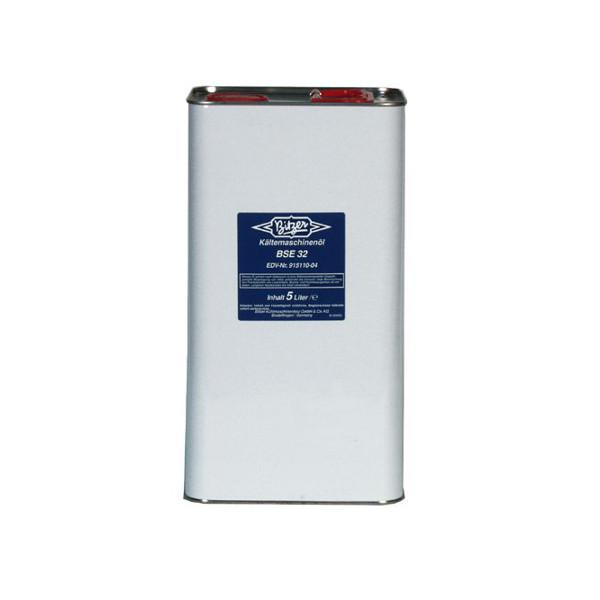 3011006-Esteröl-Bitzer-BSE32-5L