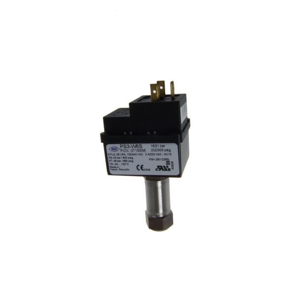 6187301-Druckschalter-Alco-PS3-W6S-0715556