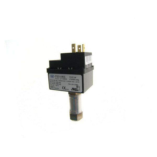 6187302-Druckschalter-Alco-PS3-W6S-0715555