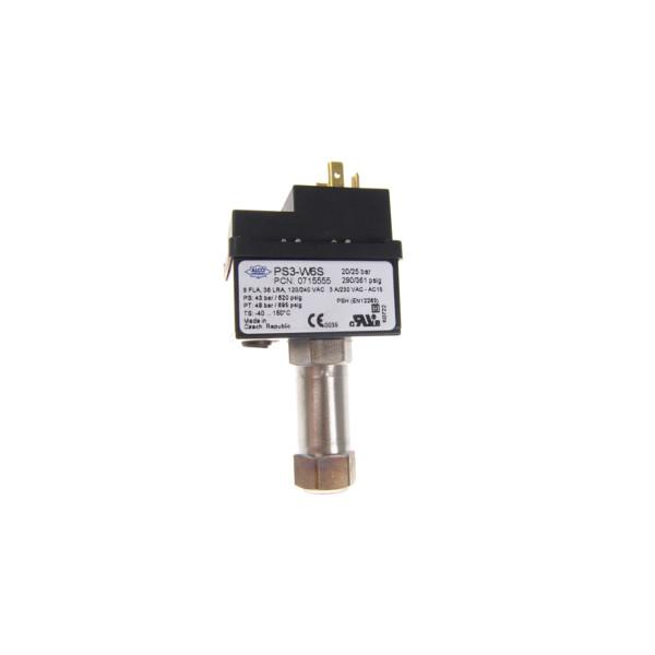 6187303-Druckschalter-Alco-PS3-W6S-0715567