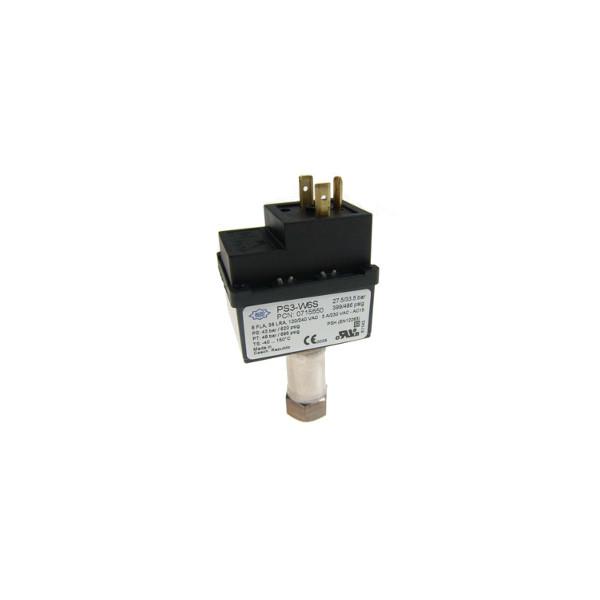 6187304-Druckschalter-Alco-PS3-W6S-0715550