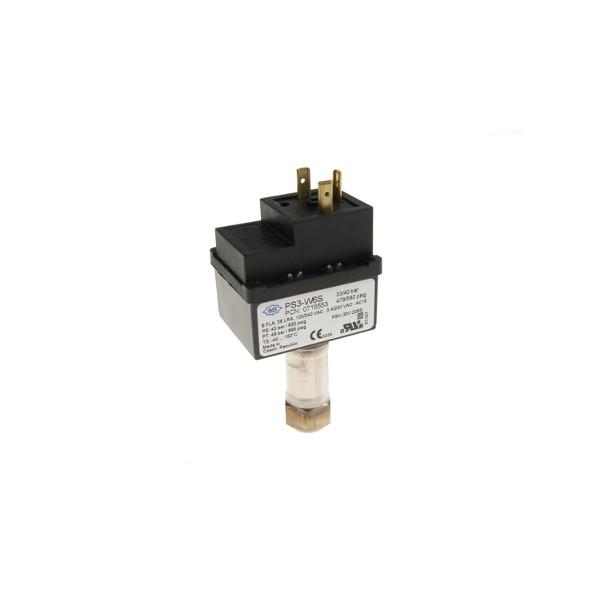 6187305-Druckschalter-Alco-PS3-W6S-0715553