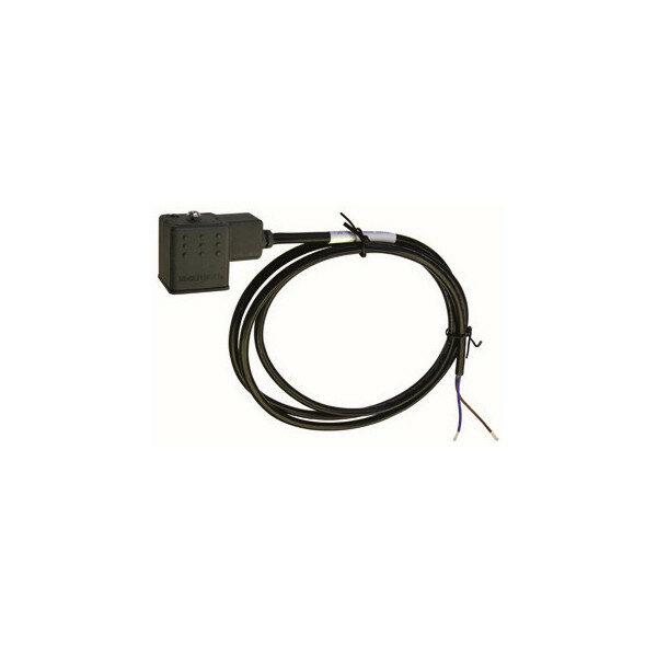 6187520-Anschlusskabel-Alco-PS3-N15-804580