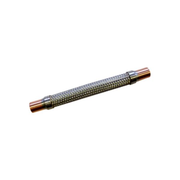 8091207-Schwingungsdämpfer-SD12mm-Hansa-2530412050