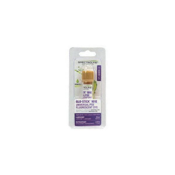 8194600-UV-Lecksuchadditive-Kontrastmittel-GS-101E-CS