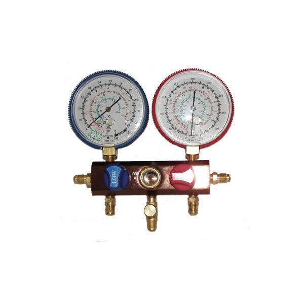 8194662-Prüfarmatur-2-Ventil-CGS-B2W