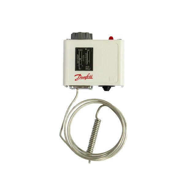 9009138-Thermostat-Danfoss-KP61-060L112866