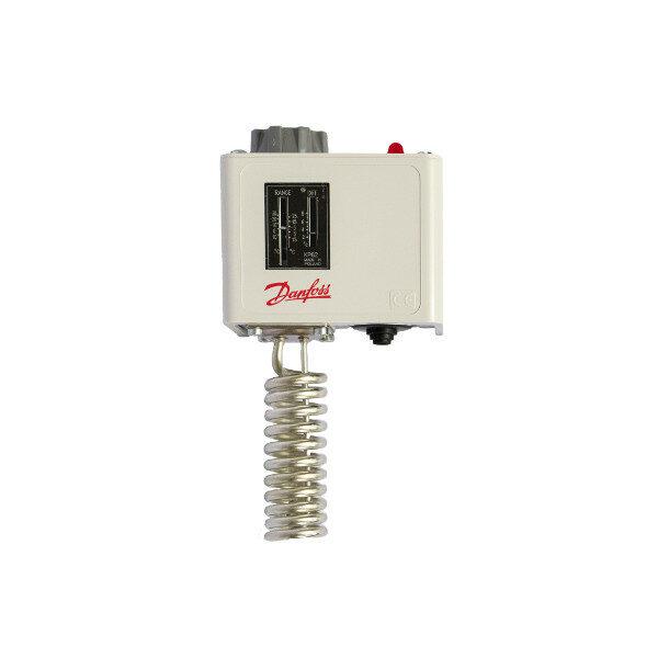 9009145-Thermostat-Danfoss-KP62-060L111066