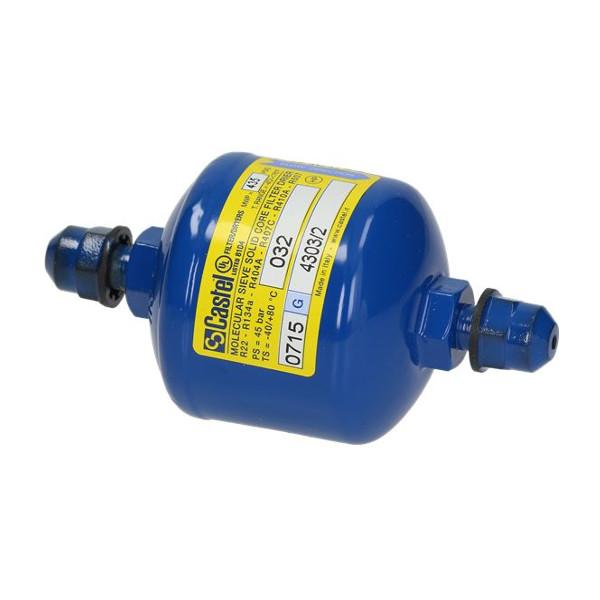 9109001-Filtertrockner-Castel-4303-2