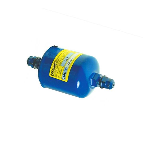 9109003-Filtertrockner-Castel-4305-2