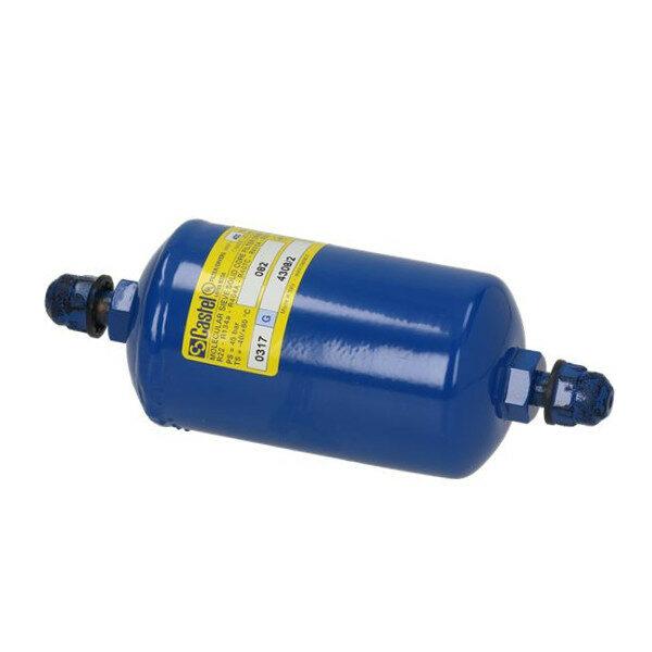 9109005-Filtertrockner-Castel-4308-2