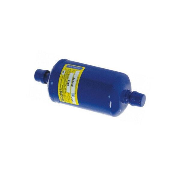 9109006-Filtertrockner-Castel-4308-3