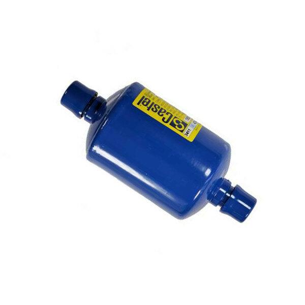 9109012-Filtertrockner-Castel-4308-4308-M10S