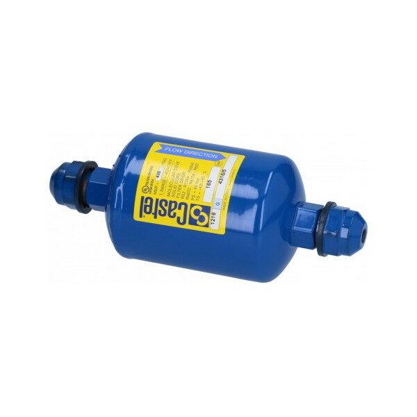9109013-Filtertrockner-Castel-4316-5S