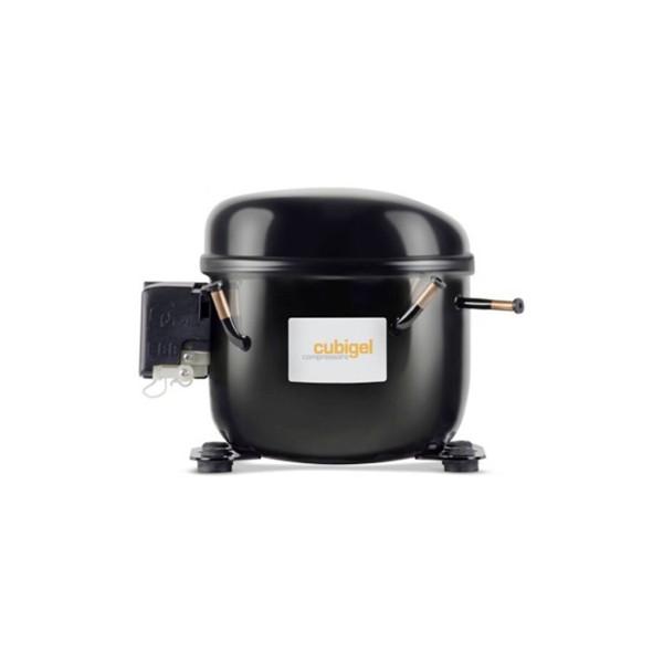 Kompressor-Cubigel