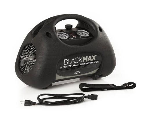TR700EH-BLACKMAX