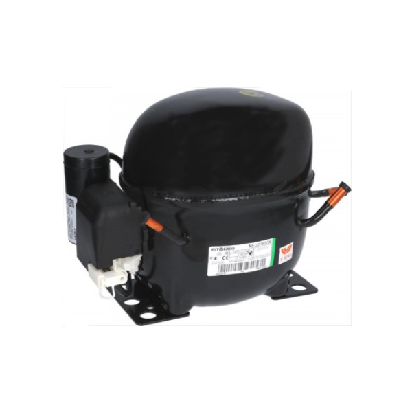 0920236-Kompressor-Embraco-Aspera-NEU2155GK