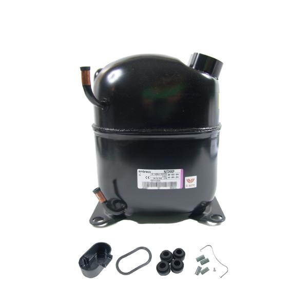 0920301-Kompressor-Embraco-Aspera-NJ7240GP