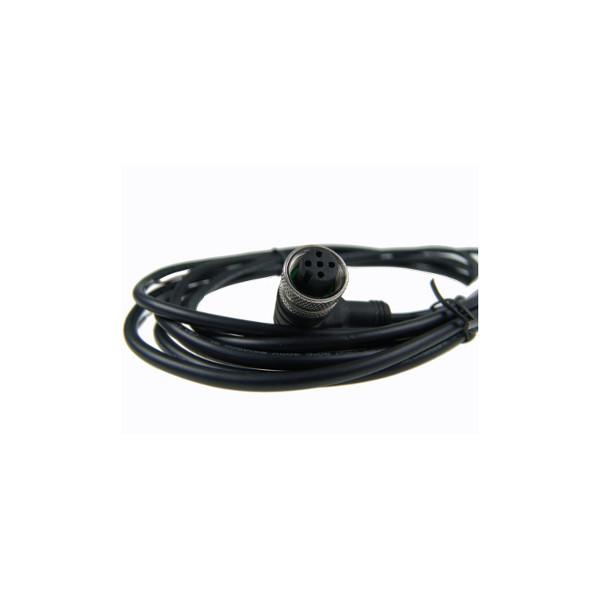 6187011-Anschlusskabel-PT4-M30-Alco-804804-1